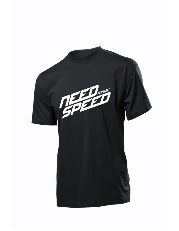 koszulka_need_more_speed_czarna