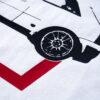 Bawełniana koszulka z Audi S3